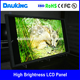 46 inch 2500nit lg tv lcd display panel,42 inch LED backlight Outdoor High brightness samsung flexible LCD panel monitor