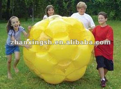 Hot Sale New Design Product Inflatable Giga Ball