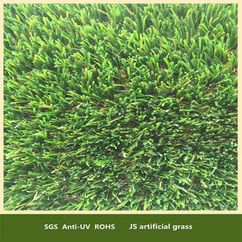 170 stitchs grass artificial crafts for christmas for Faux grass for crafts