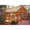 /product-detail/good-price-popular-design-wood-gazebo-with-factory-price-60510426332.html