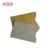 SA5 635 Aluminium RFID Card Blocker