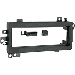 """Metra 1974 - 2003 Chrysler(R)/Dodge(R)/Plymouth(R)/Ford(R)/Jeep(R) Single-Din Installation Kit """"Product Type: Installation Accessories/Installation Kits"""""""