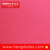 100%polyester stretch fabric for outdoorwear,sportswear
