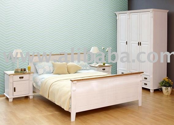 Monaco Bedroom Furniture, Monaco Bedroom Furniture Suppliers And  Manufacturers At Alibaba.com
