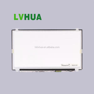 For Lenovo Ideapad 310 LCD LED Display Touch Screen 15 6 30pin HD  N156BGN-E41 Rev C1