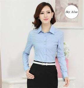 a60939a1 China super blouses wholesale 🇨🇳 - Alibaba