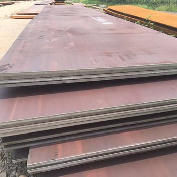 Ar500 Anti-abrasion Steel Sheet/wear Plate/abrasion Resistant Steel Plate -  Buy Wear Plate,Abrasion Steel Sheet,Abrasion Resistant Steel Plate Product