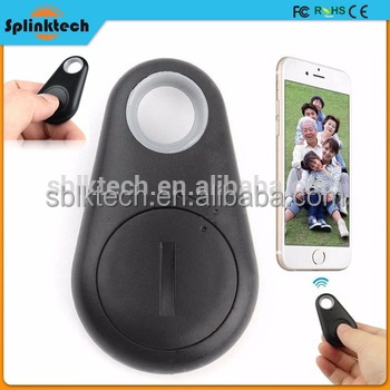 ACC detection real time tracking online Tracker GPS GPRS GSM LocatSpy GPS Auto car key phone Tracking Finder Device