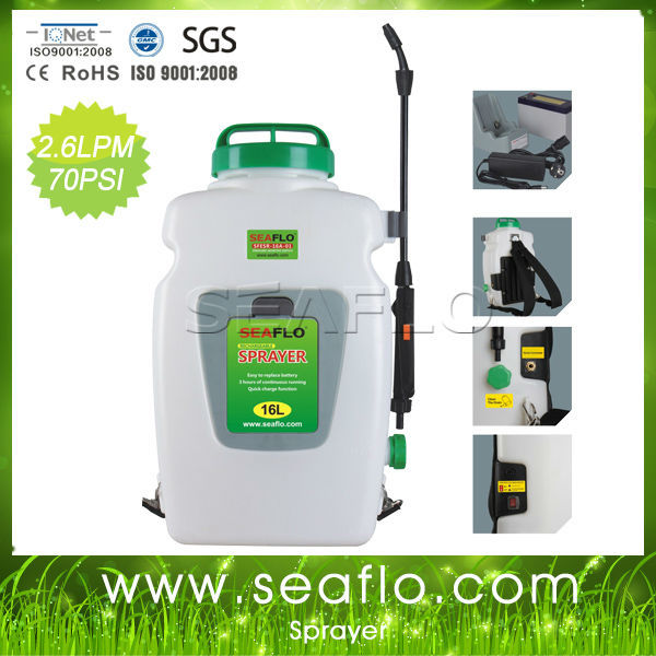 Power Sprayer Price Power Sprayer Price Suppliers and