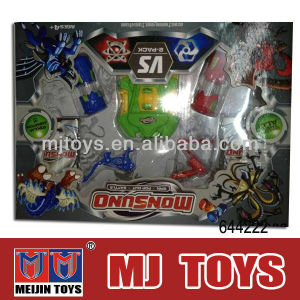 2014 newest item monsuno toys set for kids