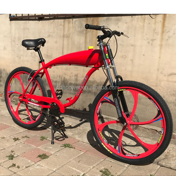 Racing Bicycle For Sale With 2 Stroke 80cc Motor/motorized Bicycle Parts -  Buy Touring Bicycles For Sale,Indian Bicycles For Sale,Motorized Bicycle