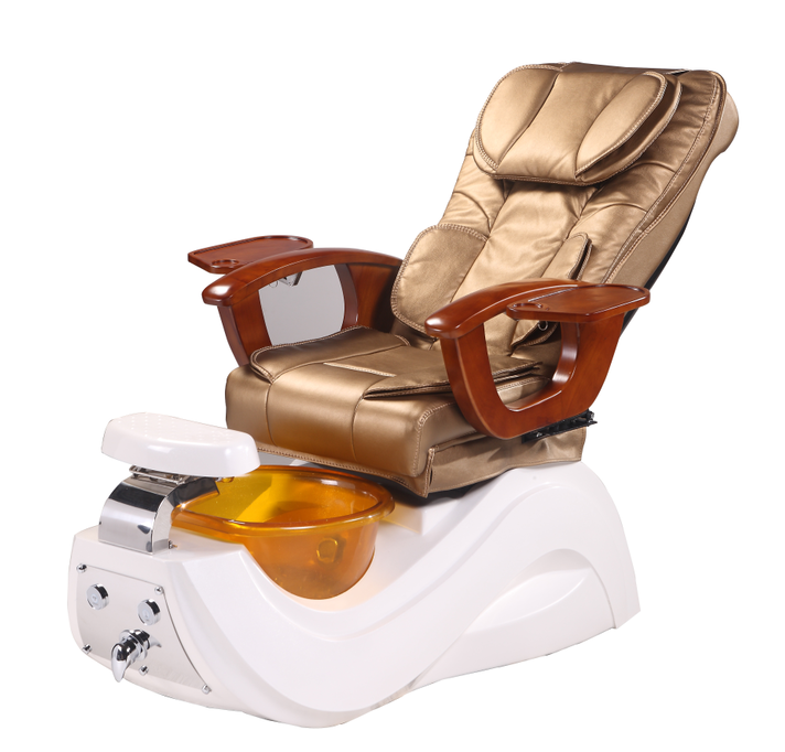 Foot Spa Chair, Foot Spa Chair Suppliers And Manufacturers At Alibaba.com