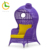 Fancy design wholesale high back royal wedding throne chairs