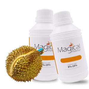 Food grade good e cig juice flavor from best vape juice company magical flavour