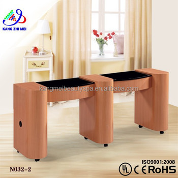 Nail Salon Equipment For Sale/modern Nail Table/used Manicure ...