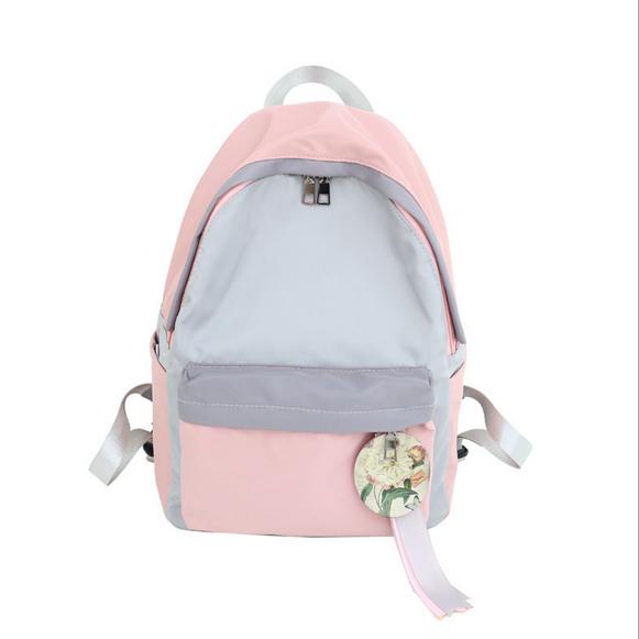 52298d963 مصادر شركات تصنيع الكورية حقيبة مدرسية والكورية حقيبة مدرسية في Alibaba.com
