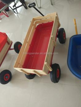 Furniture folding hand trucks carts buy garden hand cart for Furniture hand truck