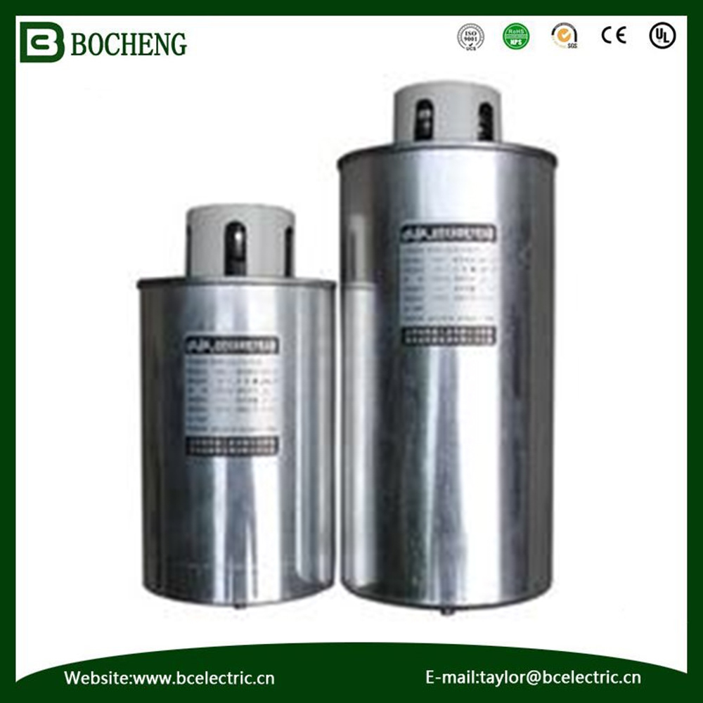 Steady IP20 cbb61 ac fan capacitor 500vac Shanghai