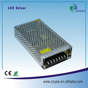S-200w Led Driver Circuit Board