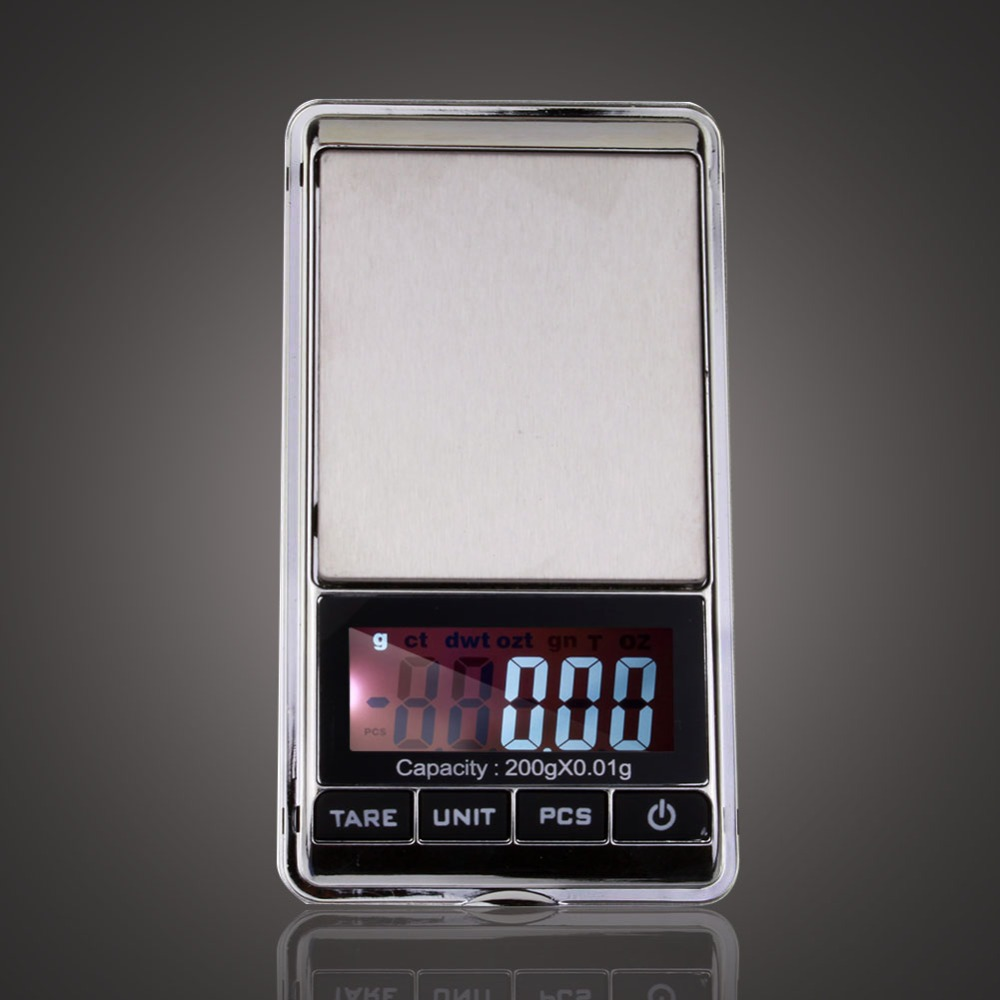 HDS-31 jewellery weighing scale price in lowest