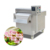 HOT sale food machinery China suppliers Universal food slicer