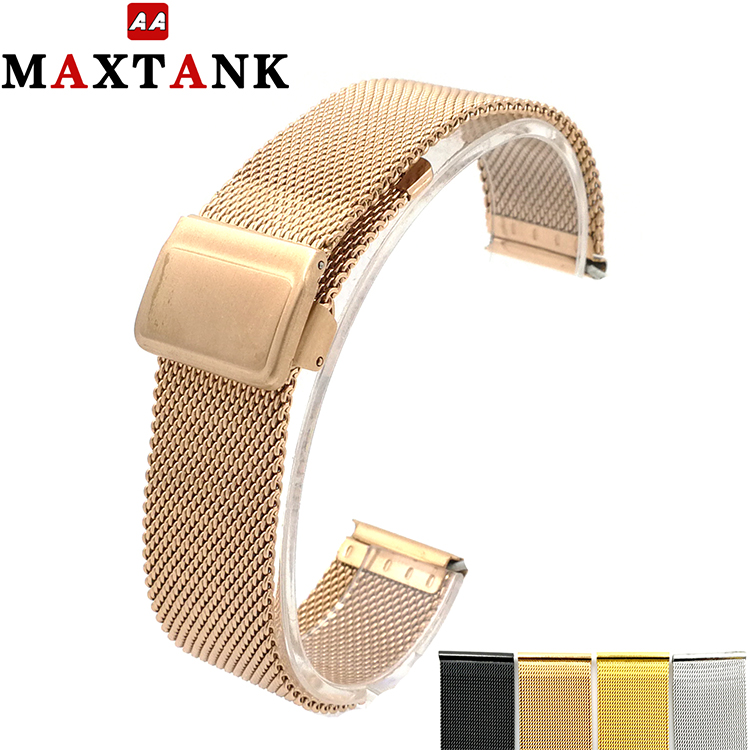 Stainless Steel Watch Buckle Supplieranufacturers At Alibaba Com