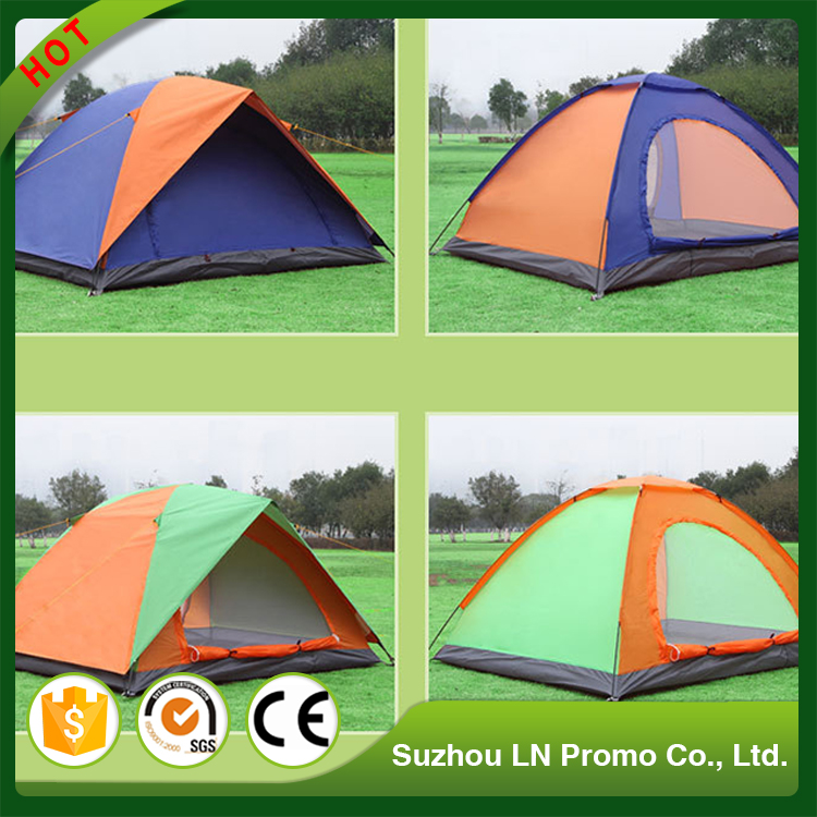 Luxury Family C&ing Tent Luxury Family C&ing Tent Suppliers and Manufacturers at Alibaba.com  sc 1 st  Alibaba & Luxury Family Camping Tent Luxury Family Camping Tent Suppliers ...