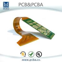 rigid flex pcb, CEM PCB, rigid-flex pcb printed circuit boards