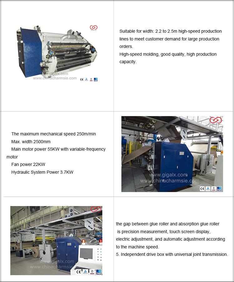 LXC-410S.jpg