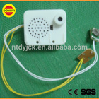 Most popular high quality recordable sound module for plush toys from china