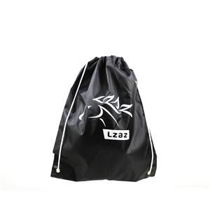 8e60e0502a92 Wholesale cheap sports gym bag