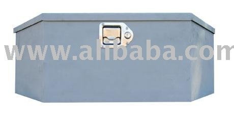 Dump Trailer A Frame Tool Boxes Buy Tool Boxes Product