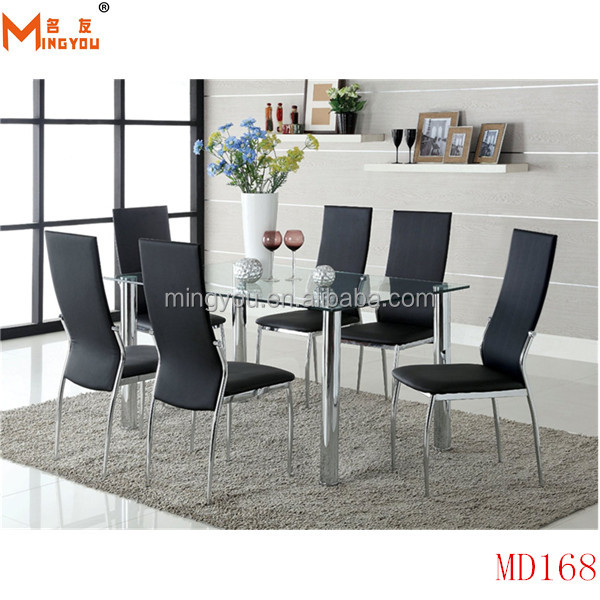 dining room furniture made in china, dining room furniture made in
