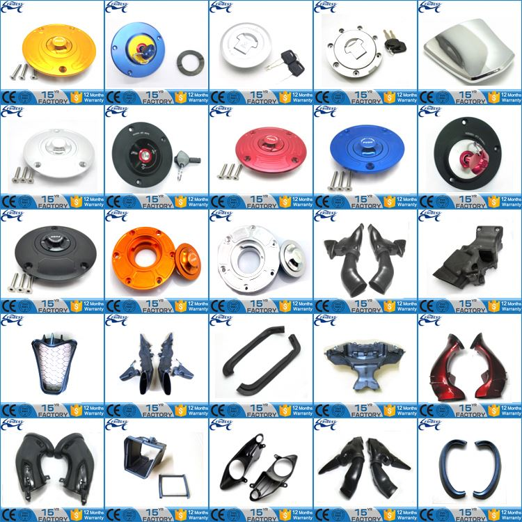 motorcycle parts philippines dayang motorcycle parts for yamaha motorcycle oem parts