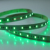24W/M 60leds/m SMD5050 DC12V 24V RGB+CCT RGBWW 5in1 Flexible LED Strip IP20