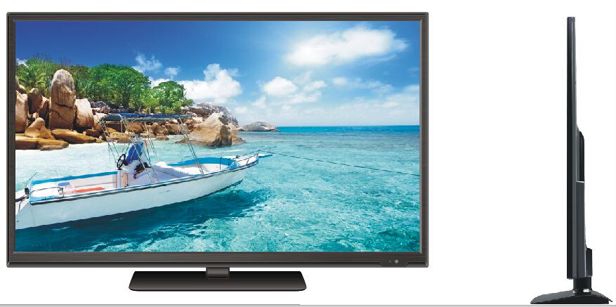 フラットスクリーンテレビ32インチled液晶テレビ卸売で高解像度 buy