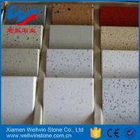 Natural rough crystal quartz , artificial quartz slab, quartz stone