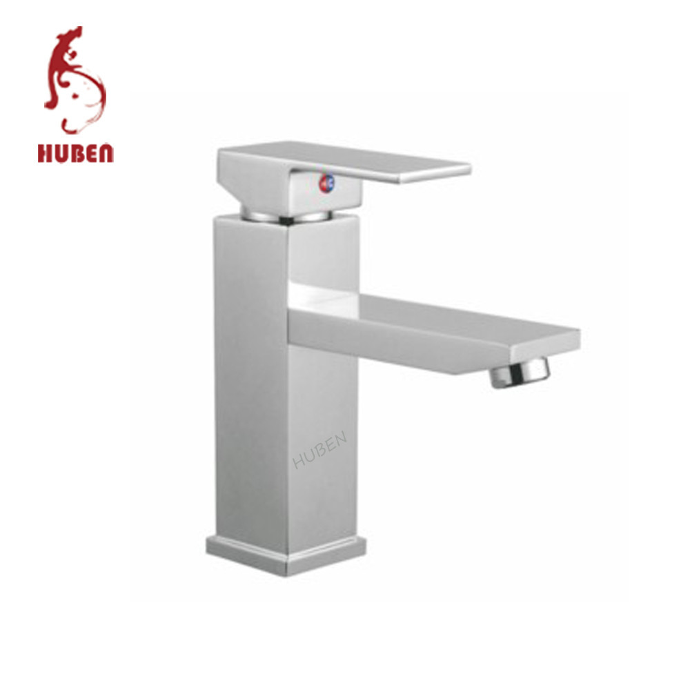 Sanitary Ware Importers Square Water Tap Types - Buy Sanitary Ware ...