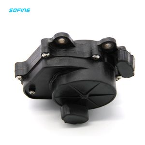 Free shipping Wholesales Linhai cheap 50cc atv parts for sale