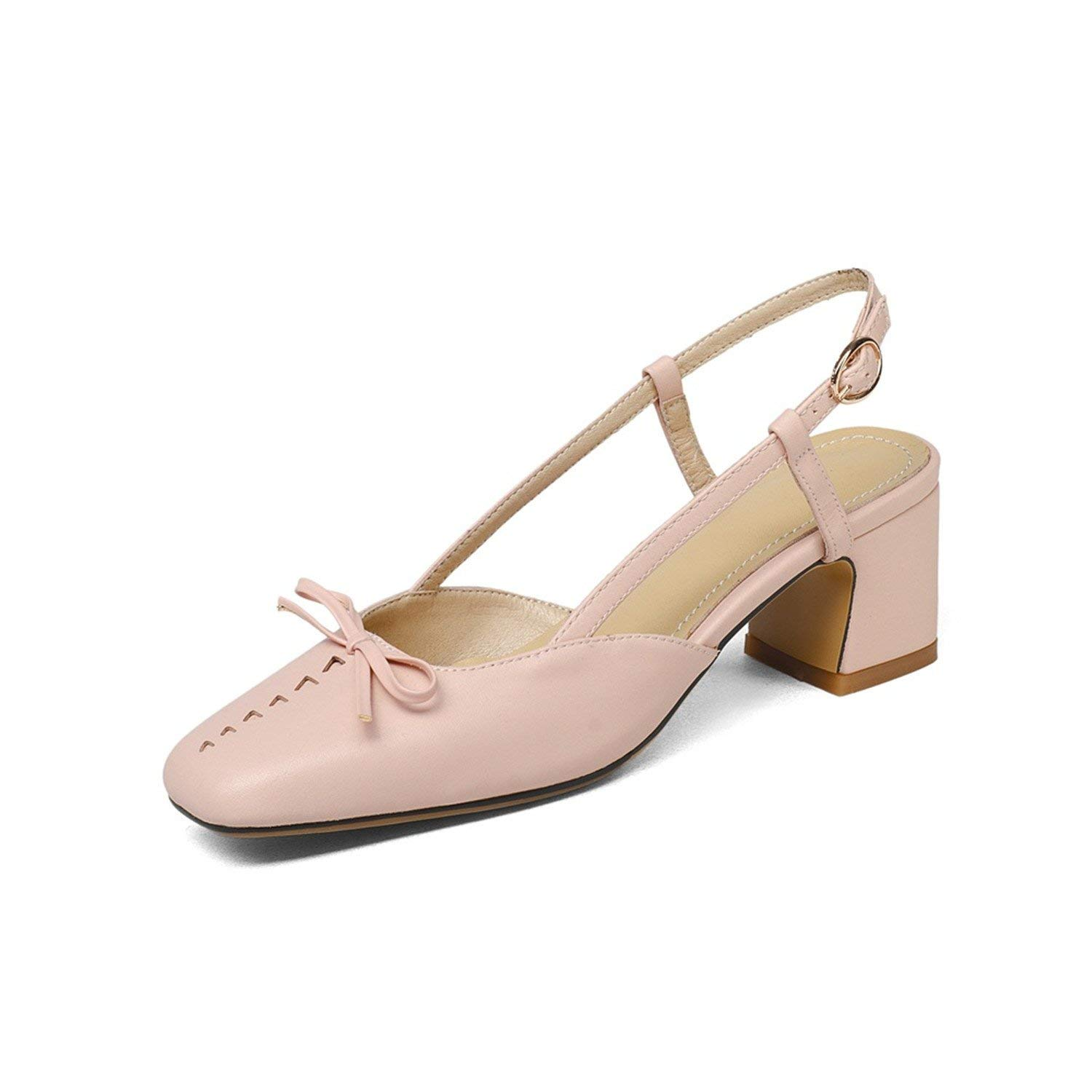 Cheap Nude Shoes Sale, find Nude Shoes