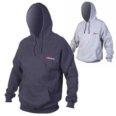 Hood T-shirts For Men And Women d8eb70a63f9e