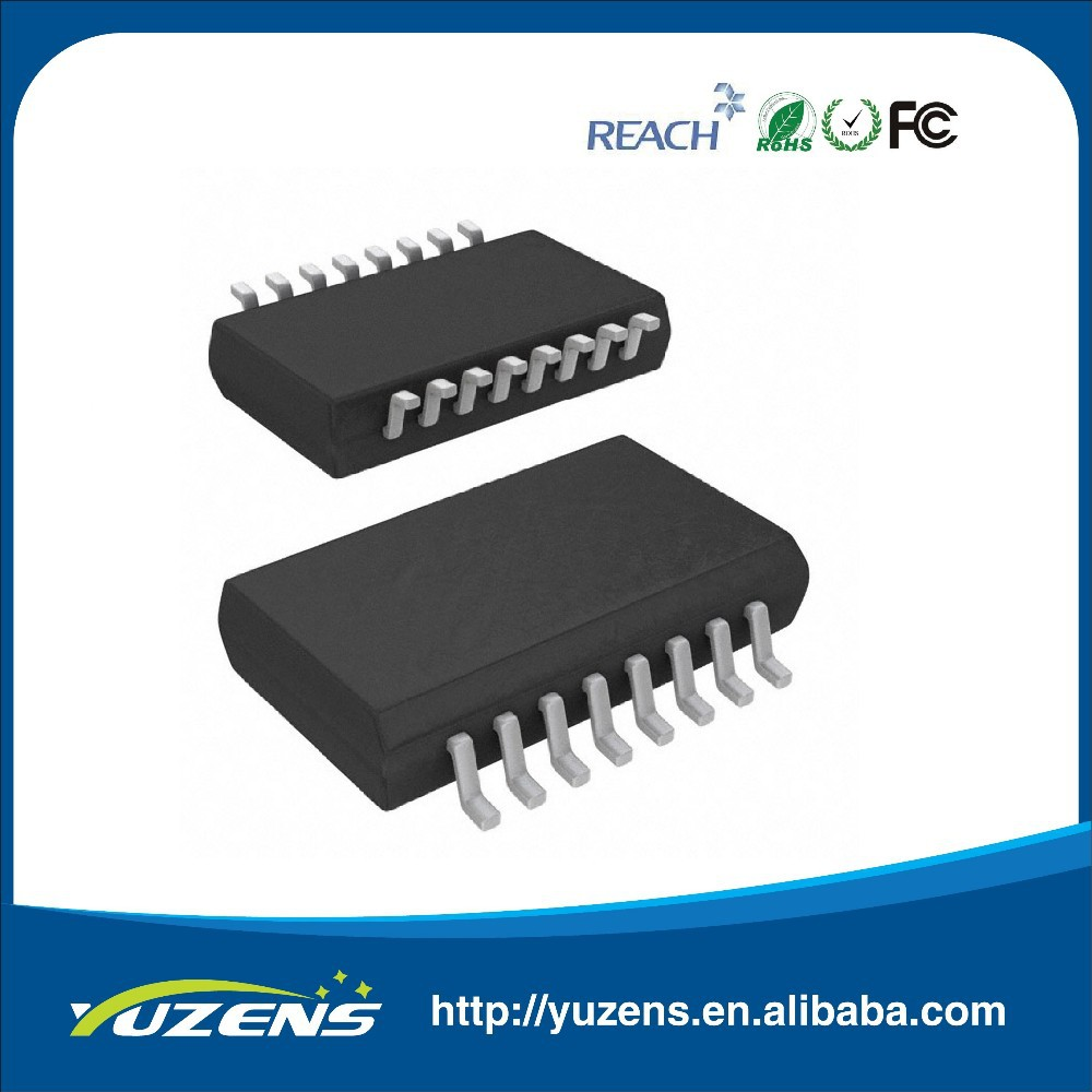 China Sp1088t Ic Wholesale Alibaba Integrated Circuit Electronic Component