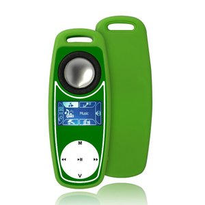 cheap mp3 players Mp3 music player Mini Exterior sound speaker OA-0189Y car mp3 fm modulator