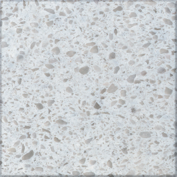 Man Made Stone For Floor Tiles And Vanities