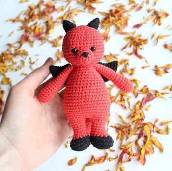Ateliê Maria Rê - Aprenda a fazer Bonecas de Amigurumi | Facebook | 349x350