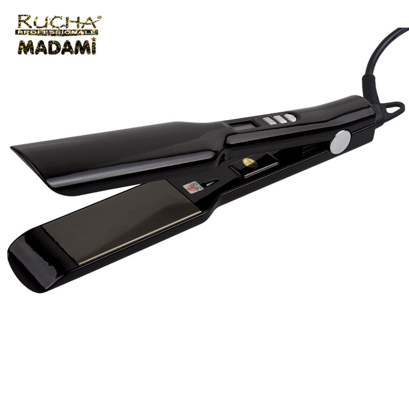 Wholesale Products Hair Treatment Keratin Flat Irons Wholesale