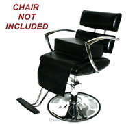 Beauty Barber and Styling Foam Child Booster Seat