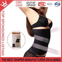 women body shaper waist belt hot selling waist cincer P24