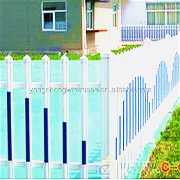 Lowes Bamboo Fencing Wholesale, Bamboo Fence Suppliers - Alibaba