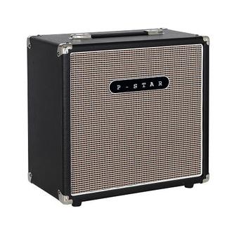 guitar amp cabinet 10 inch speaker cabinet buy guitar amp cabinet 10 inch speaker cabinet oem. Black Bedroom Furniture Sets. Home Design Ideas